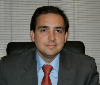 Roberto Moratalla de Juan