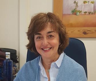 Elena Prados